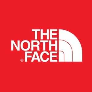 Other - The North Face